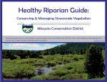 Healthy Riparian Guide