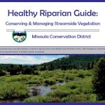 Healthy Riparian Guide